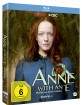 anne-with-an-e---die-komplette-dritte-staffel-de_klein.jpg