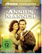 Annies Männer (Cinema Favourites Edition) Blu-ray