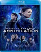 annihilation-2017-uk-import-draft_klein.jpg