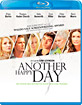 Another Happy Day (CH Import) Blu-ray