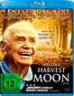 Another Harvest Moon Blu-ray