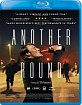 Another Round (2020) (Region A - US Import ohne dt. Ton) Blu-ray