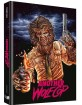 another-wolfcop-limited-mediabook-edition-cover-c_klein.jpg