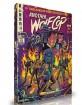 Another WolfCop (Unglaublich Phantastische Filme) (Limited Mediabook Edition) (AT …