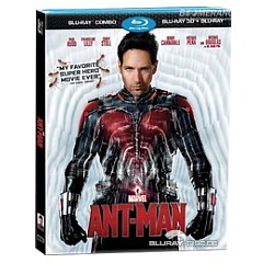 ant-man-2015-3d-th-import.jpg