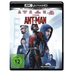 ant-man-2015-4k-4k-uhd---blu-ray-final.jpg
