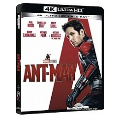 ant-man-2015-4k-it-import.jpeg
