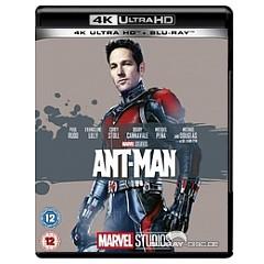 ant-man-2015-4k-uk-import.jpg