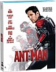 Ant-Man (2015) (TH Import ohne dt. Ton) Blu-ray