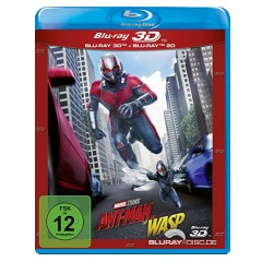 ant-man-and-the-wasp-3d-blu-ray-3d---blu-ray.jpg