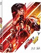 Ant-Man and the Wasp 3D (Blu-ray 3D + Blu-ray) (KR Import ohne dt. Ton) Blu-ray