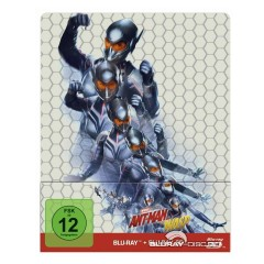 ant-man-and-the-wasp-3d-limited-steelbook-edition-blu-ray-3d---blu-ray.jpg