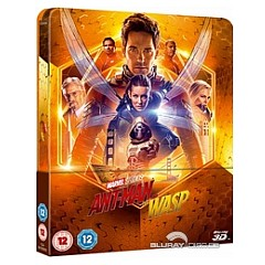 ant-man-and-the-wasp-3d-zavvi-exclusive-lenticular-steelbook-uk-import.jpg