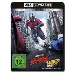 ant-man-and-the-wasp-4k-4k-uhd---blu-ray-1.jpg