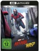 /image/movie/ant-man-and-the-wasp-4k-4k-uhd---blu-ray-1_klein.jpg