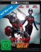 ant-man-and-the-wasp-4k-4k-uhd---blu-ray_klein.jpg
