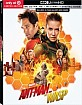 ant-man-and-the-wasp-4k-target-exclusive-digibook-us-import_klein.jpg
