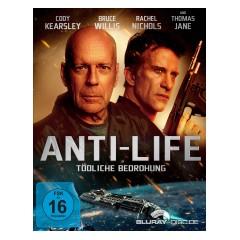 anti-life.jpg