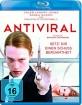 Antiviral Blu-ray