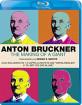anton-bruckner---the-making-of-a-giant_klein.jpg