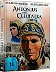 Antonius und Cleopatra (1972) (Limited Mediabook Edition)