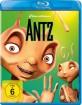 Antz Blu-ray
