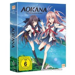 aokana-four-rhythm-across-the-blue---gesamtedition-final.jpg
