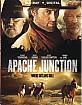 apache-junction-2021-us-import_klein.jpeg