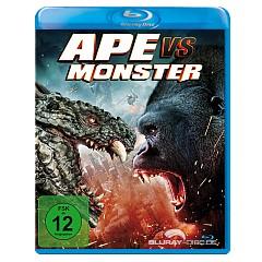 ape-vs-monster-de.jpg