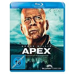 apex-2021---de.jpg