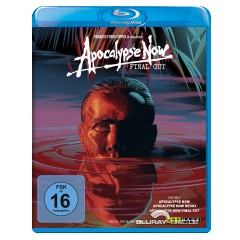 apocalypse-now-40-th-anniversary-final.jpg