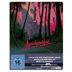 apocalypse-now-40-th-anniversary-steelbook-final.jpg