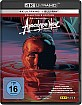 Apocalypse Now 4K (Collector's Edition) (2 4K UHD + 2 Bonus Blu-ray) Blu-ray