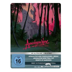 apocalypse-now-4k-limited-40th-anniversary-edition-limited-steelbook-edition-4k-uhd---blu-ray.jpg