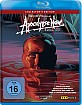 Apocalypse Now (Collector's Edition) (2 Blu-ray + 2 Bonus Blu-ray) Blu-ray