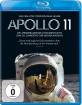 apollo-11-2019-final_klein.jpg