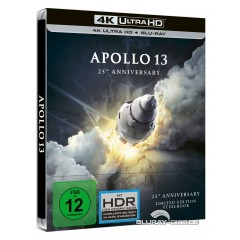 apollo-13-4k-25th-anniversary-steelbook-edition-4k-uhd---blu-ray.jpg