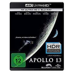apollo-13-4k-4k-uhd-blu-ray-uv-copy-de.jpg