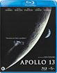 Apollo 13 (NL Import) Blu-ray