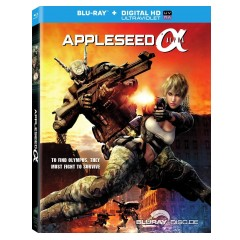 appleseed-alpha-blu-ray-uv-copy-ca.jpg