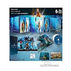 aquaman-2018-3d-filmarena-exclusive-121-fullslip-lenticular-magnet-limited-collectors-edition-1-steelbook-cz-import.jpg