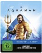 aquaman-2018-3d-limited-steelbook-edition-blu-ray-3d---blu-ray_klein.jpg