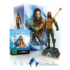 aquaman-2018-3d-limited-ultimate-collectors-edition-inkl.-aquaman-sammlerfigur-und-steelbook.jpg