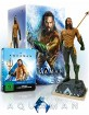 Aquaman (2018) 3D (Limited Ultimate Collector's Edition inkl. Aq
