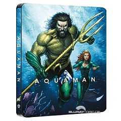 aquaman-2018-4k-illustrated-artwork-edition-boitier-steelbook-fr-import.jpg