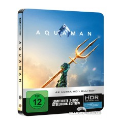 aquaman-2018-4k-limited-steelbook-edition-4k-uhd---blu-ray-3.jpg
