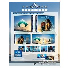 aquaman-2018-4k-umania-exclusive-selective-no5-type-a-fullslip-steelbook-kr-import.jpg