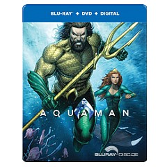 aquaman-2018-best-buy-exclusive-steelbook-us-import.jpg