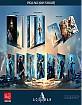 Aquaman (2018) - HDzeta Exclusive Gold Label Special Pack Lenticular Fullslip (CN Import ohne dt. Ton) Blu-ray