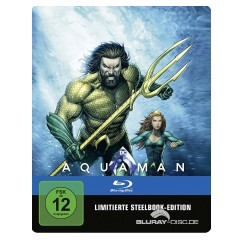aquaman-2018-illustrated-artwork-limited-steelbook-edition-final.jpg
